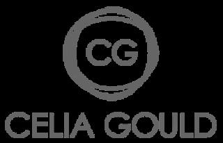 celia-gould-foulards