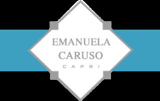 emanuela-caruso-calzature-e-borse