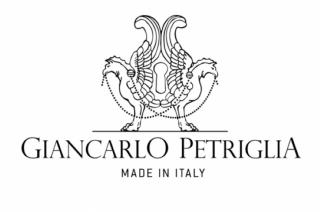giancarlo-petriglia-572db84c0275c2
