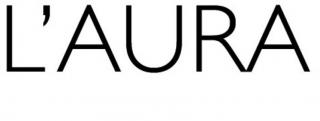laura-borse