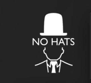 no-hats-2cappelli