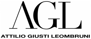 attilio-giusti-leombruni-logo