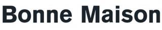 bonne-maison-logo