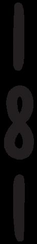 logo-ok-181