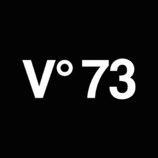 v73-logo_1