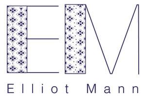 elliot mann